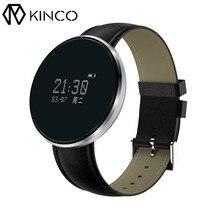 X7S Smart Водонепроницаемый кислорода Приборы для измерения артериального давления сердечного ритма Мониторы шагомер Сидячий напоминание спортивные часы браслет для IOS/Android