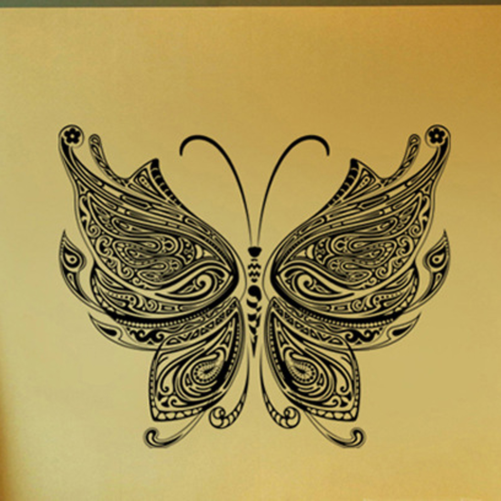 Famous Angel Wing Wall Decor Gallery - The Wall Art Decorations ...