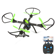 Wifi FPV drone toy H27WH 4CH 6-axis Gyro rc Quadcopter  Altitude Hold UVA RC helicopter with 2.0MP hd Camera APP control vs X8C