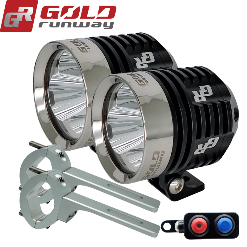 halogen ballast wiring diagram free download light ballast