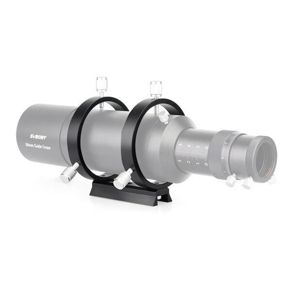 43mm a 70mm com ideal par para astrofotografia f9187