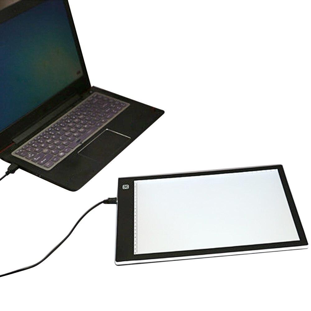 Pintura da Lona animação tablet pad placa com Utilização : Pintura