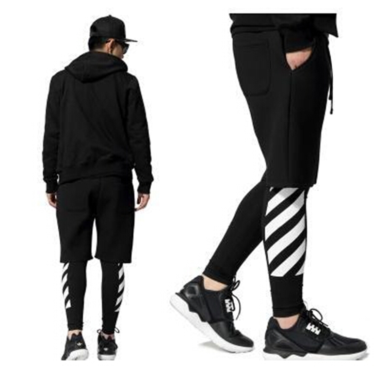 popular mens fashion leggingsbuy cheap mens fashion
