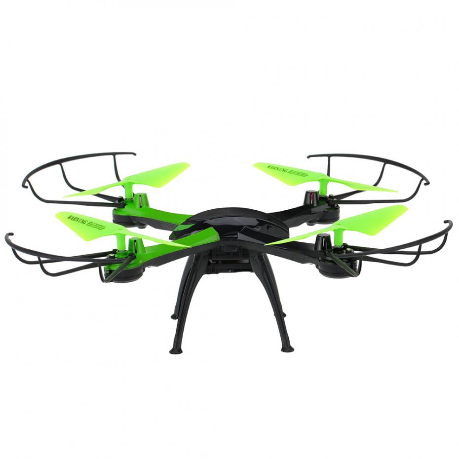 Aliexpress.com : Buy Jjrc H98 Rc Quadcopter With Camera HD Flying ...