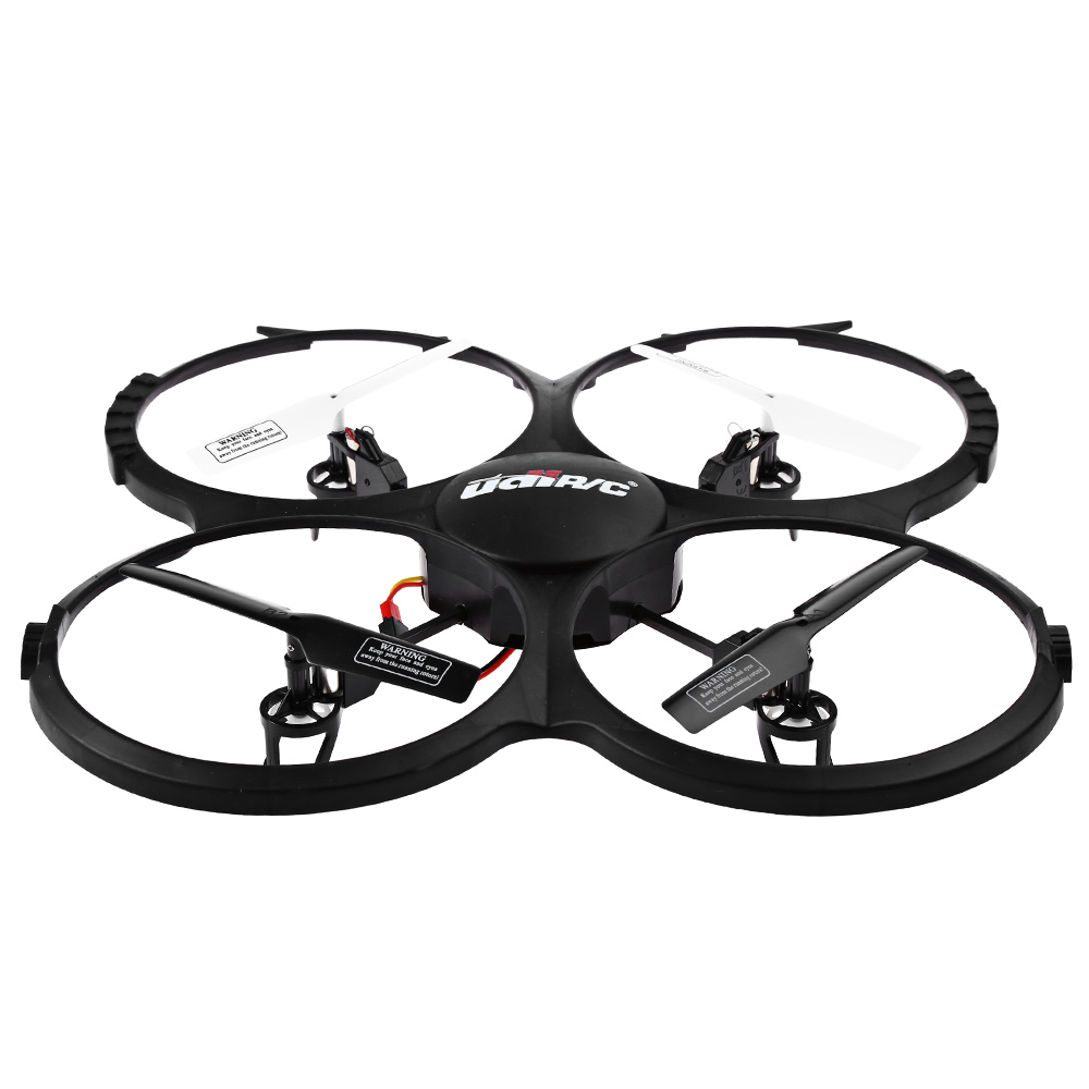 RC Drone With Camera Hd 2MP 819A Remote Control Helicopter Quadcopter 6-Axis Gyro Selfie Drone Gyro RC Kvadrokopter Quadcopter dm006 six axis fixed four axis aircraft rc drone 6 axis remote control helicopter quadcopter with 2mp hd camera or x5 r