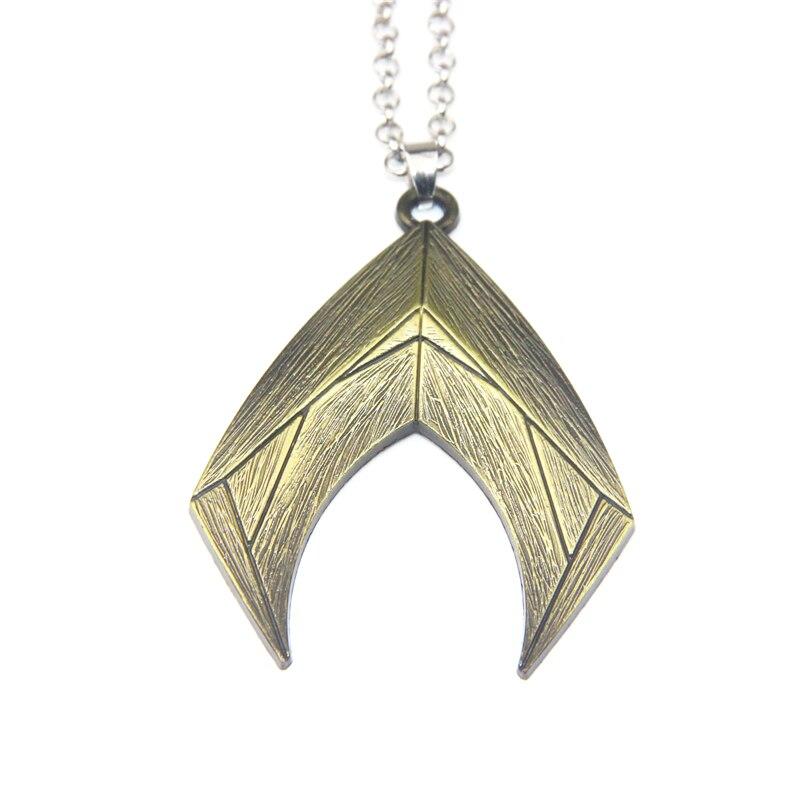 Collier clan viking 4