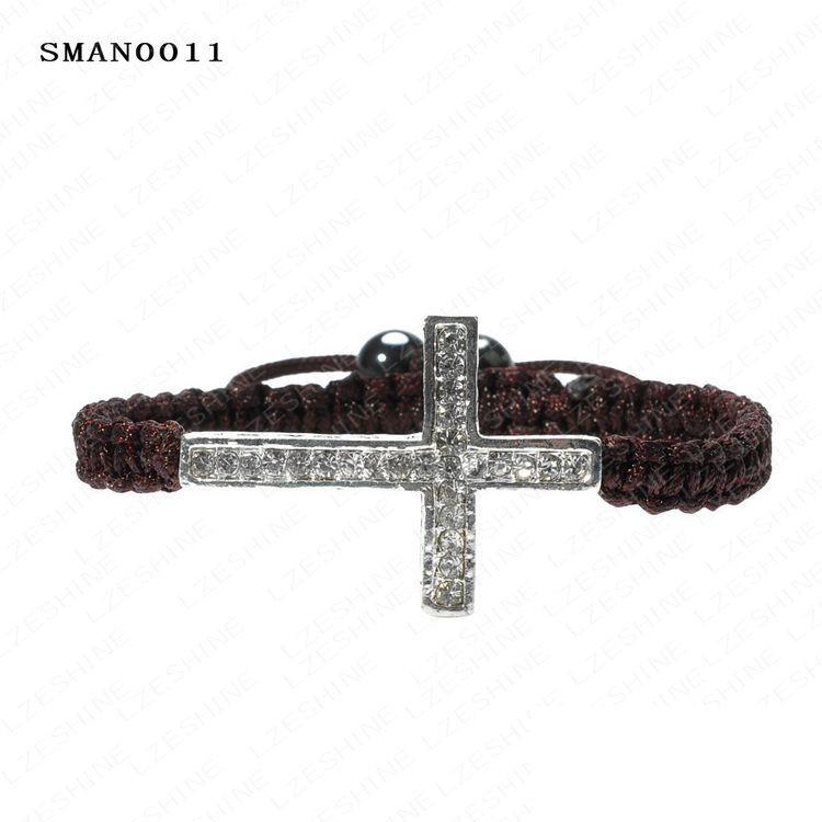 большая распродажа звезды город rustle был вернуться крест руинах браслет с Mare smanmix1