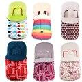 Коляска спальный мешок, детские коляски ножки