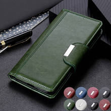 ZB570TL Magnetic Business book Case For Asus ZenFone Max Plus M1 ZB570TL Luxury Leather Wallet Photo frame Flip Stand Cover case цены