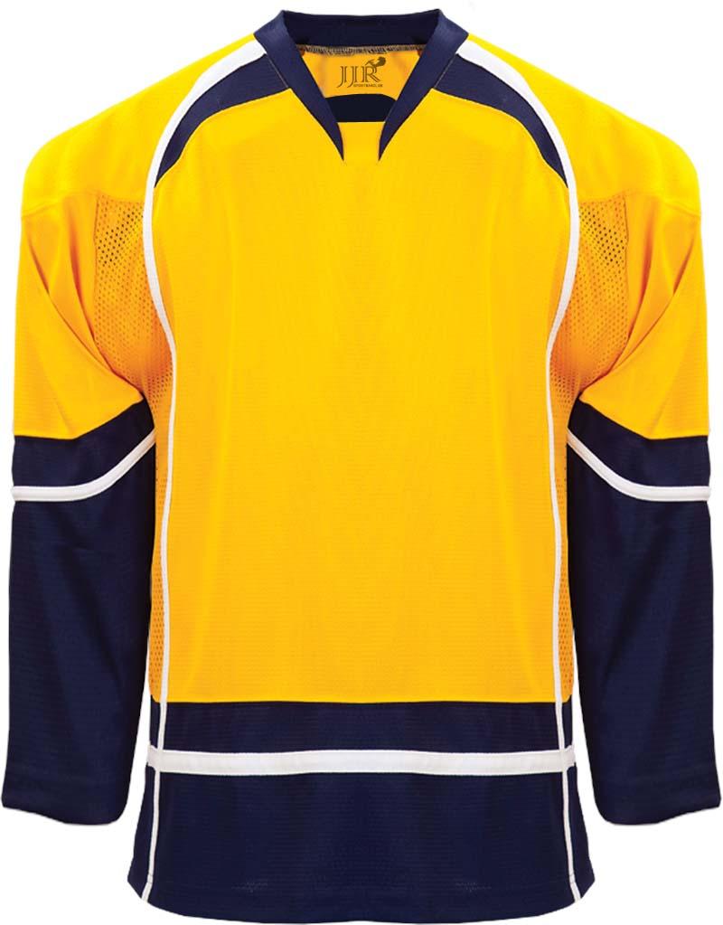 Buy Cheap Custom Hockey Design Wholesale ICE Hockey ...