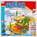 Track toys cars томас и его друзья Drag racing игры cars миниатюры с пульт дистанционного управления для детей hot wheels модель игрушки cars