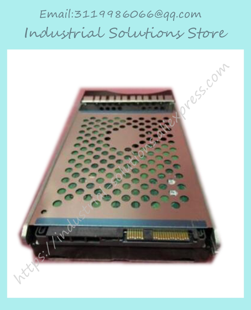3.5 inch SAS 10N7204 10N7203 3647 146GB 15K rpm Server Hard Disk Drive One Year Warranty new 3 5 inch server hard disk drive aw590a 602119 001 m6612 sas 2tb 7 2k 6gb mdl hdd for p6350 1 year warranty