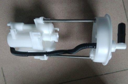 fuel filter for honda cr v petrol 2002 to 2006 in fuel. Black Bedroom Furniture Sets. Home Design Ideas