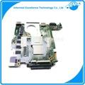 Для Asus Eee Pc1015cx 1G Motherboard 60-0a3rmb4000-a01 полностью протестированы