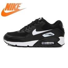 Original NIKE WMNS AIR MAX 90 Women's Running Shoes Sneakers