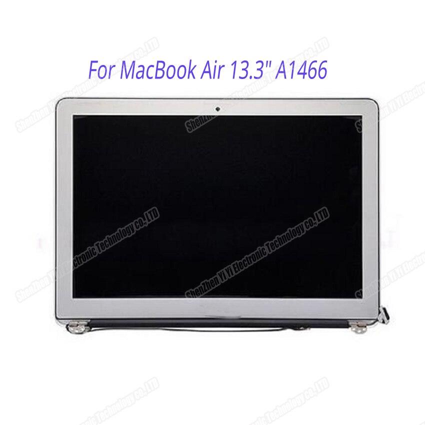 Original For MacBook Air 13.3