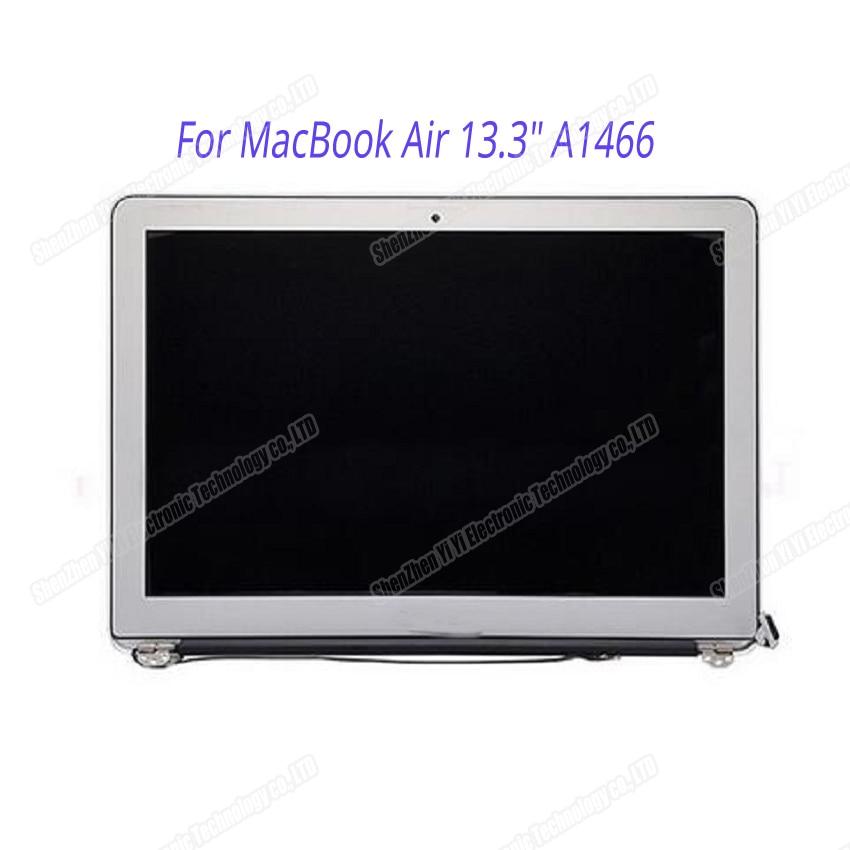 Original pour MacBook Air 13.3