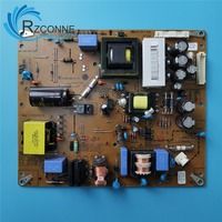 Power Board Card Supply For LG 37'' TV LGP37C 12HPC 37LT560H CA 37LT360C CE 32LT670H 32LT560E 37L770H 37LT670H 32LT360C