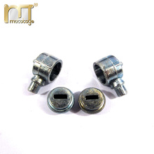 Mato Metal headlight  for Heng Long 3818-1 1/16 1:16 RC Germany Tiger 1 tank, henglong rc parts & accessoriy