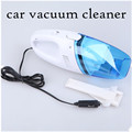 portable cleaner 12V 60W Car Vacuum Cleaner  Handheld Portable Mini  portable cleaner   Wet & Dry