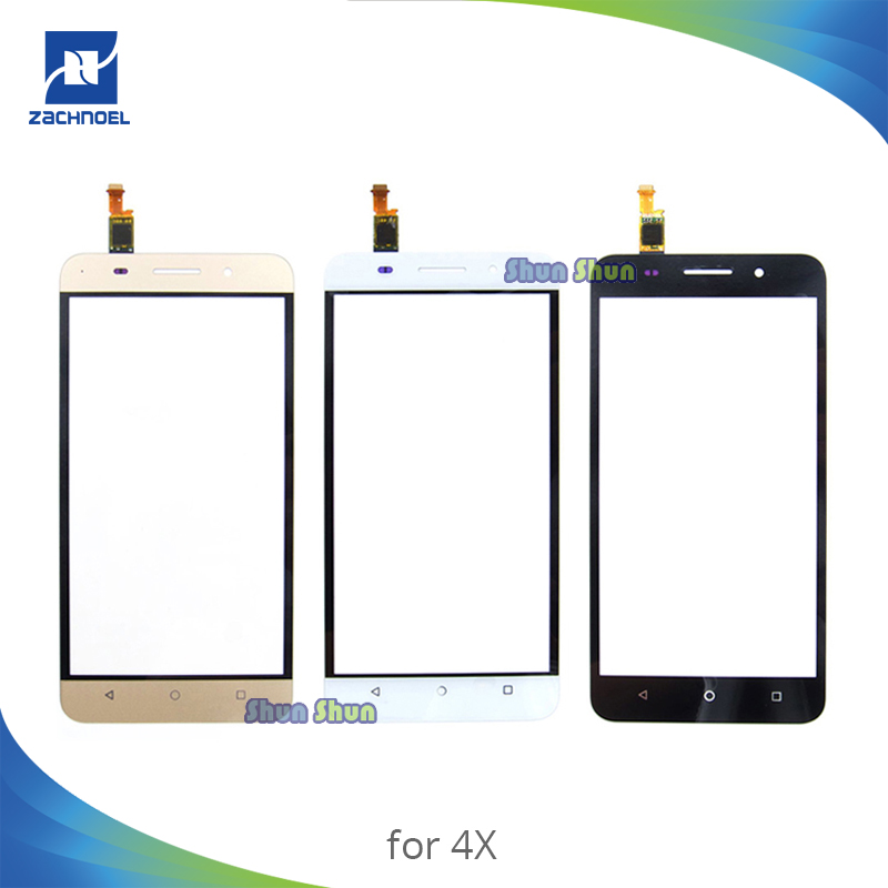 5.5 for Huawei Honor 4X Che2-L12 Che2-L23 Che2-L11 Che1-L04 Che1-CL20 Touch Screen Digitizer Sensor Front Glass Lens Panel5.5 for Huawei Honor 4X Che2-L12 Che2-L23 Che2-L11 Che1-L04 Che1-CL20 Touch Screen Digitizer Sensor Front Glass Lens Panel