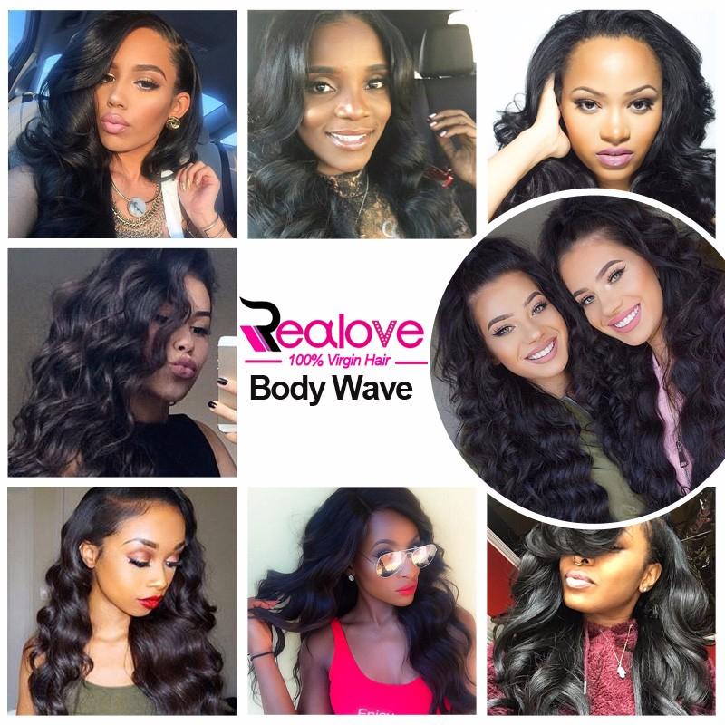 lace closure,brazilian body wave closure,body wave closure,brazilian closure, hair closure,brazilian virgin hair closure, human hair closure, brazilian body wave lace closure (46)