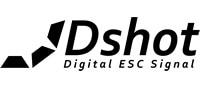 KISS ESC 2-5S 24A Race Edition V.1.03, - Kamera und Foto - Foto 5
