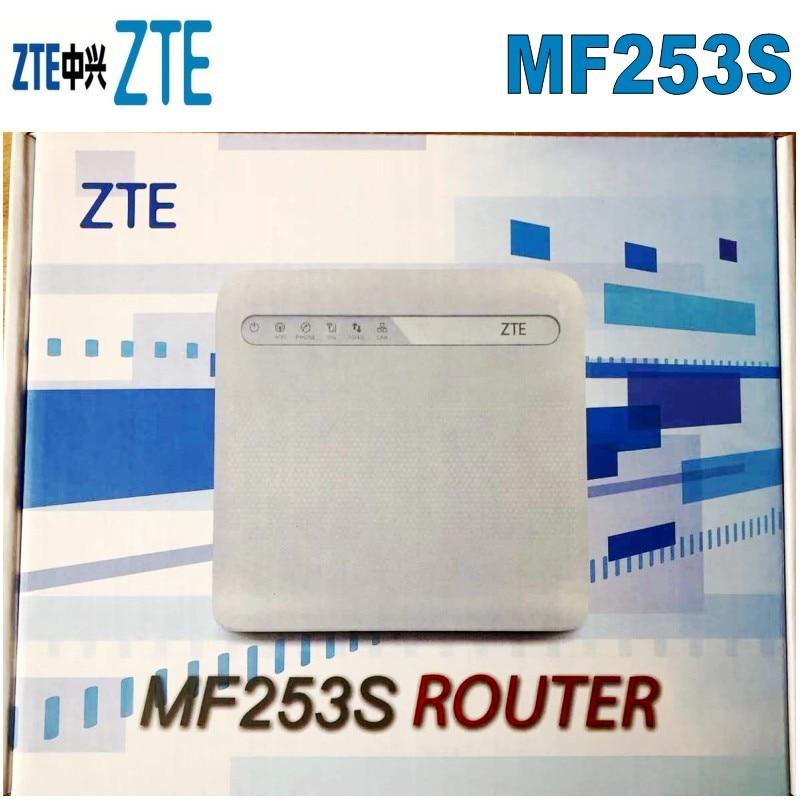 Huawei VODAFONE K4201 K4203 3G USB Modem 21 6 Mbps HSPA+