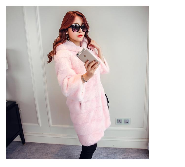 HTB1m2.xXDzGK1JjSspmq6yq7pXaO - Winter Hooded Faux Fur coat JKP0069