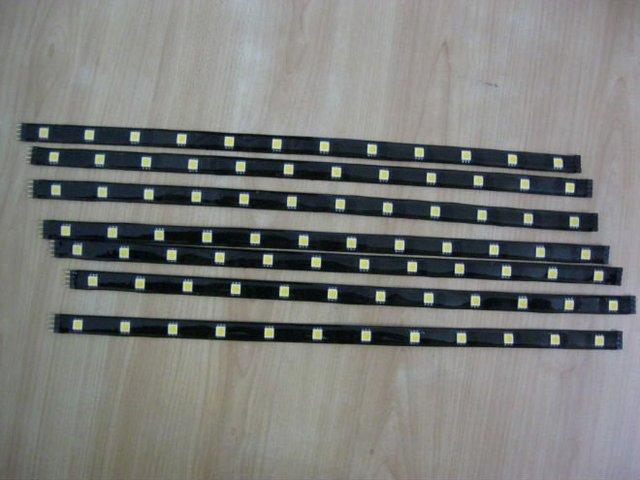 Led strip lightwholesale high brighter led strip light smd 5050 led strip lightwholesale high brighter led strip light smd 5050 flexible led strip light mozeypictures Choice Image