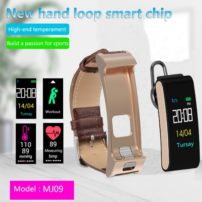 Removable Bluetooth Call Watches Color Screen Smart Fitness Watch Bracelet Heart Rate Blood Pressure Sports Watch for Men WomenRemovable Bluetooth Call Watches Color Screen Smart Fitness Watch Bracelet Heart Rate Blood Pressure Sports Watch for Men Women