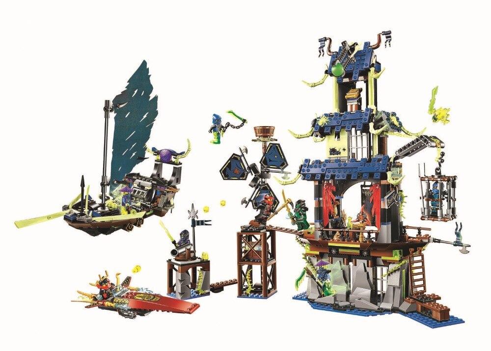 каштана картинки лего ниндзя го город стикс вот