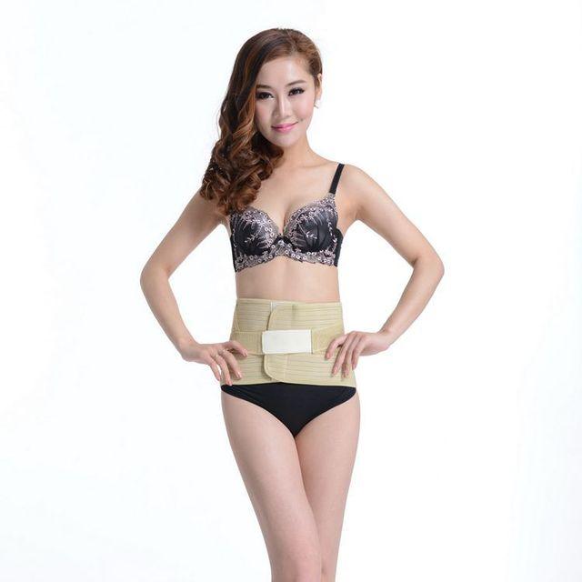 Waist Support For Belts Belt Lumbar Brace Breathable Back Therapy Absorb Sweat Fitness Sport Protective Gear Soporte de cintura