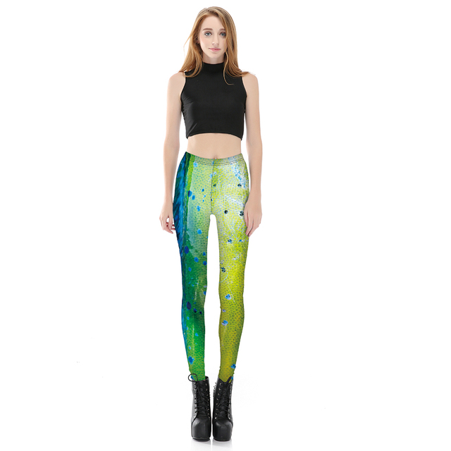 a71855dfd720c8 Nandi-Po-mes-2017-New-Hot-Femmes-Leggings-Polyester-Impression-Mi-Tricot-Impression-Num-rique-Sexy.jpg 640x640.jpg