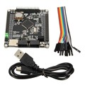 STM32F407VET6 Development Board M4 STM32 Core Board ARM Development Board  Modules Cortex M4