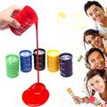 Barrel O Slime Silly Putty Trick Kids Toys Prank Joke Novelty Random Color Christmas Halloween Gift