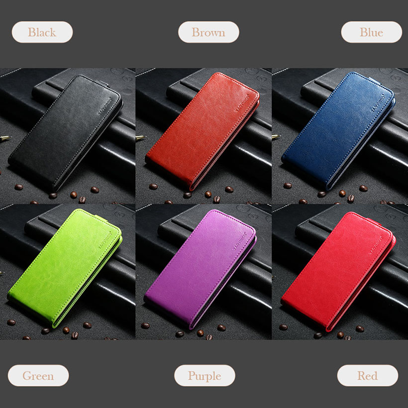 Flip PU Leather Case For HTC Desire 620G 820 Mini Case Google Pixel 2 826 U11 Life Lite One M8 M9 A9 E9 PLUS EYE G20 Cover in Flip Cases from Cellphones Telecommunications