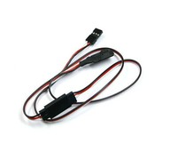 RC Shutter Switch Cable for Nex Series 5N 5R NEX 7(Photo and Video)