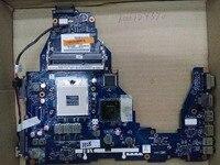 K000124370 C660 C665 LA 7202P sluit board verbinden met moederbord volledige test lap verbinden boord-in Elek. Schakeling van Consumentenelektronica op