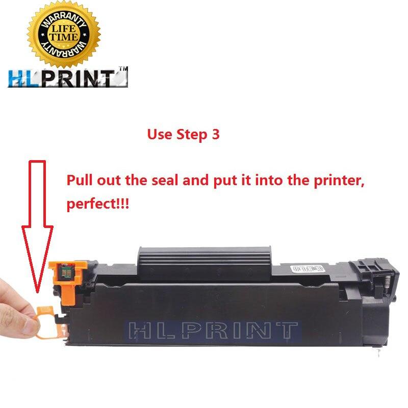 283A 83A toner cartridge compatible HP LaserJet LJ Pro M201dw M201n MFP M225dn M225dw M225rdn M125a M125r M125ra M125rnw M127fn  283A 83A toner cartridge compatible HP LaserJet LJ Pro M201dw M201n MFP M225dn M225dw M225rdn