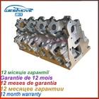cylinder head for Peugeot 405 1761CC 1.8cng 1.8 CNG fuel : natural gas SOHC 8V 1995- ENGINE : XU7JPL3 K911841548A