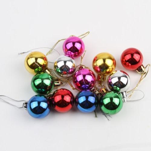 Online Get Cheap Christmas Balls Shatterproof -Aliexpress.com ...