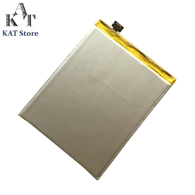 BLP615 2550mAh Phone Battery For Oppo A37 Battery Replacement High Quality  AAA Gift Tools