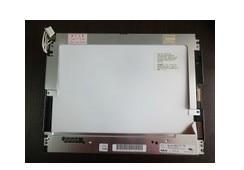 10.4''inch NL6448AC33-29 NL6448AC33-24 NL6448AC33-27 spot direct 10 4 inch lcd screen nl6448ac33 24 nl6448ac33 27