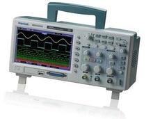 Fast arrival High Auality Hantek MSO5202D 200MHz 2 Ch 1GSa s Digital Multimeter Oscilloscope 16Ch Logic