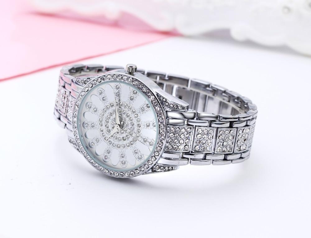 big size watch (6)
