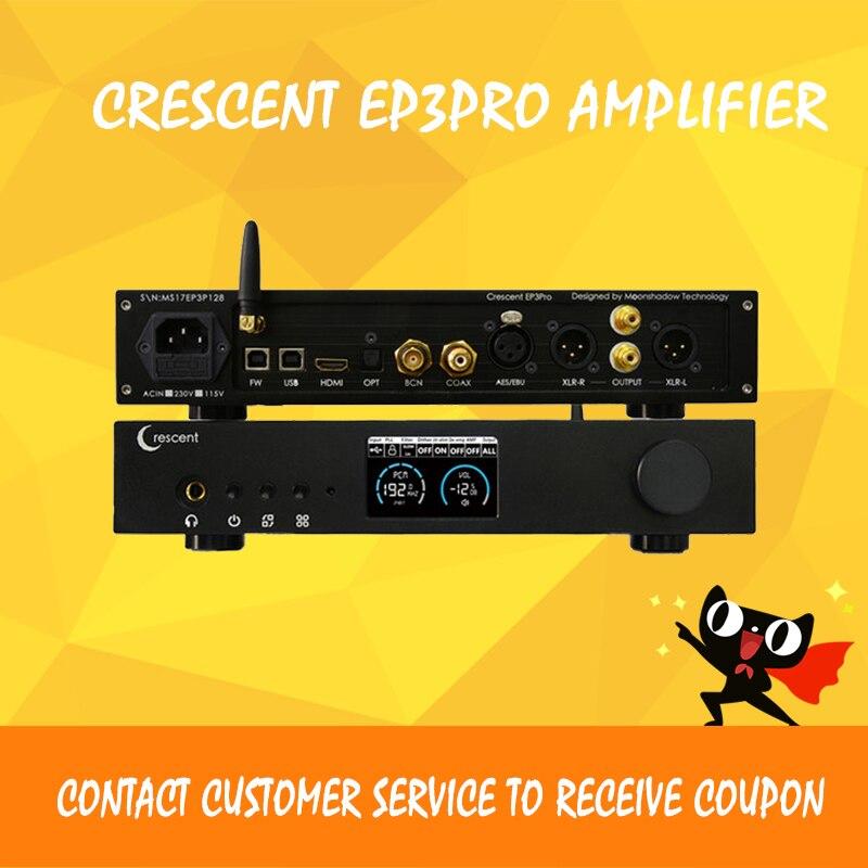 Unterhaltungselektronik 2019 Mode Singxer Sda-1 Ak4118 Dac Amp Dsd512 Xcore-200 Usb2.0 Pcm Hdmi Xmos Hifi Audio Decoder Verstärker Digital Zu Analog Konverter Dac Tragbares Audio & Video