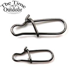Fishing Hook Fishing Swivel Fishing Snap Hooks pin