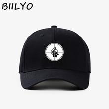1c288de87d3 Mens Womens public enermy Letter Print Baseball Cap Adjustable 100% Cotton  supreme Hats(China