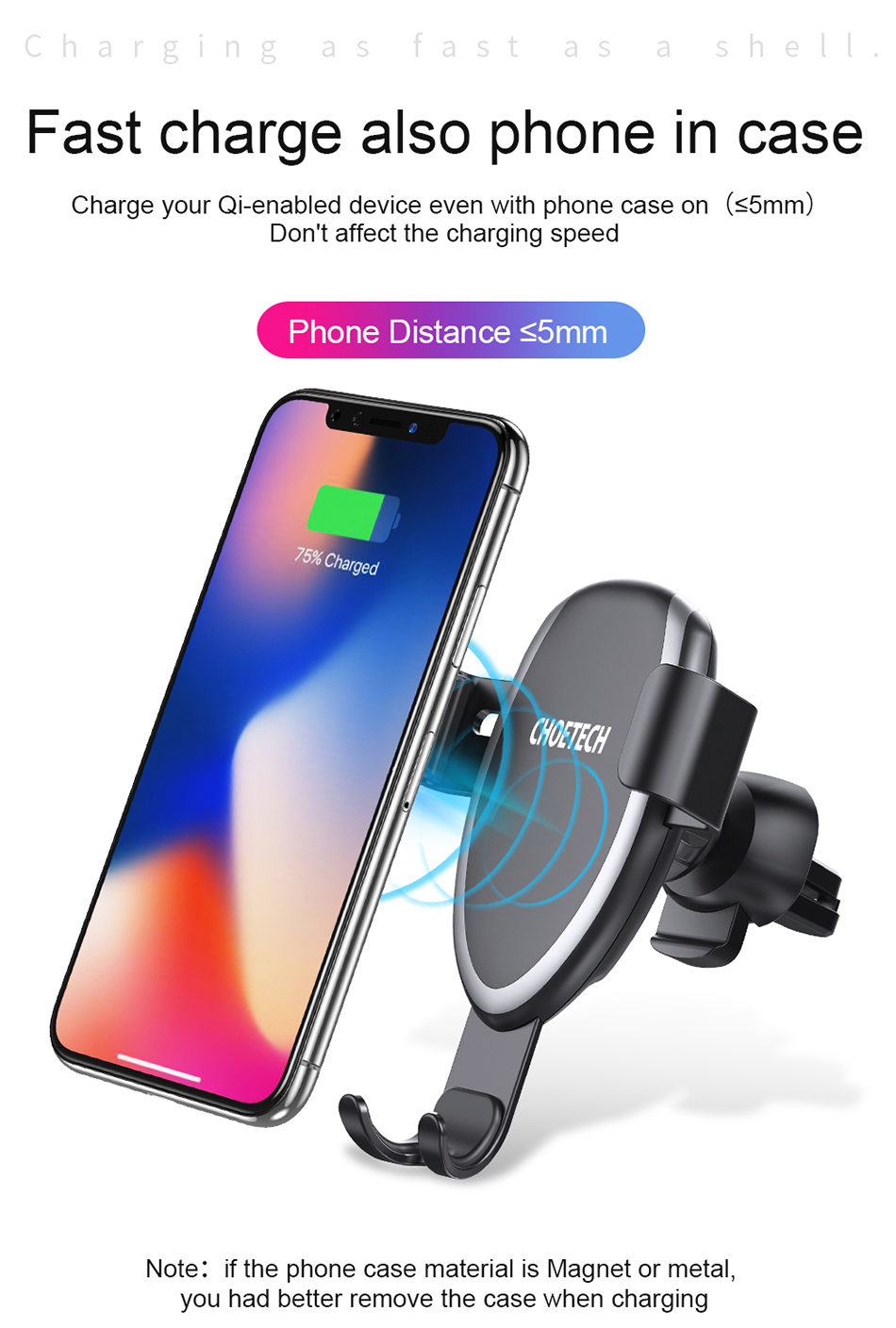 wireless car charger (6)